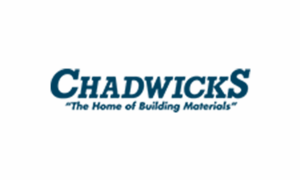 Chadwicks Builders Providers