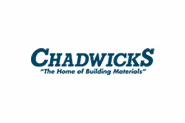 Chadwicks Builders Providers