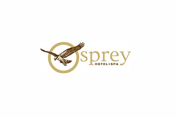Osprey Hotel + Spa