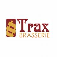 Trax Brasserie
