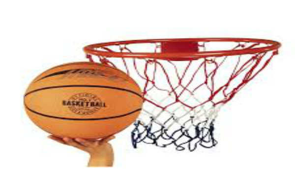 Naas Basketball Club