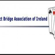 Contract Bridge Association of Ireland