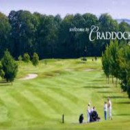 Craddockstown Golf Club