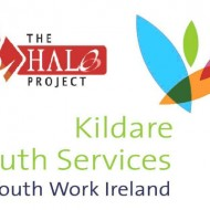 The Halo Project, Adolescent Drug & Alcohol Service