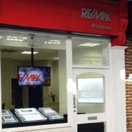 ReMax Platinum