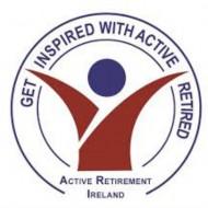 Active Retirement Ireland