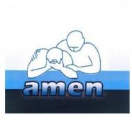 Amen Helpline