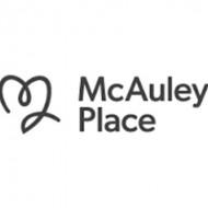 McAuley Place