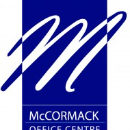 McCormack Office Centre