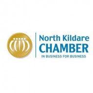 North Kildare Chamber