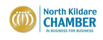 Kildare Business Awards
