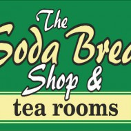 The Soda Bread Shop