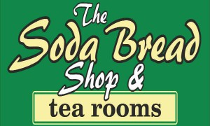 The Soda Bread Shop
