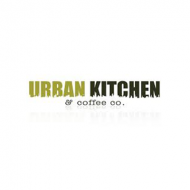 Urban Kitchen
