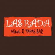Las Rada
