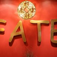 FATE Restaurant