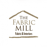 The Fabric Mill