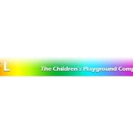 The Childrens Playground