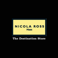 Nicola Ross – Monread Centre
