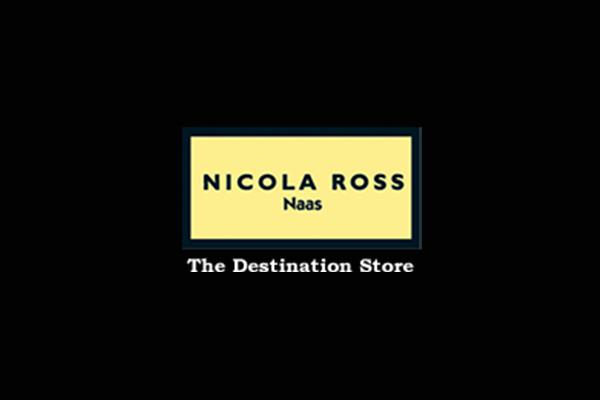 0af9d79e14e Nicola Ross – Monread Centre ...