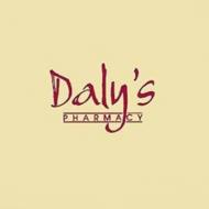 Dalys Pharmacy