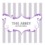 The Abbey Interiors