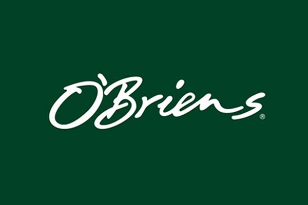 O'Briens Sandwich Café