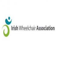 Irish Wheelchair Association