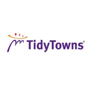 Kildare Tidy Towns