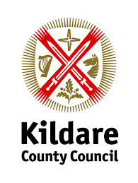 Kildare County Council Arts Services and North Kildare Chamber join forces with an Artistic Entrepreneur Bursary Fund