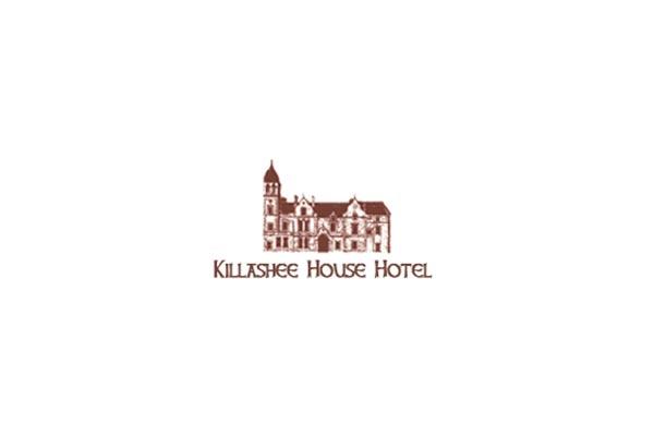 Killashee House Hotel