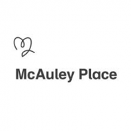 Mc Auley Place
