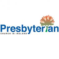 Naas Presbyterian Church