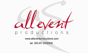 All Event Productions
