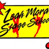 Leah Moran Stage school