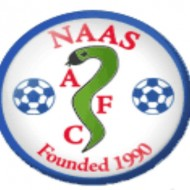 NAAS AFC