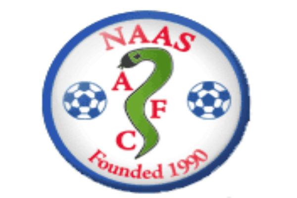 NAAS AFC