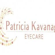 Patricia Kavanagh Optometrist