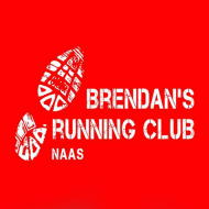 BRENDAN'S RUNNING CLUB