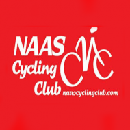 Naas Cycling Club