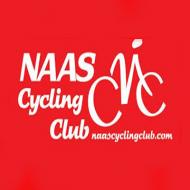 Naas Cycling Club