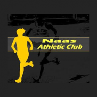 Naas Athletic Club