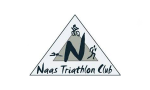 Naas Triathlon Club