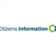 Citizens Information Centre