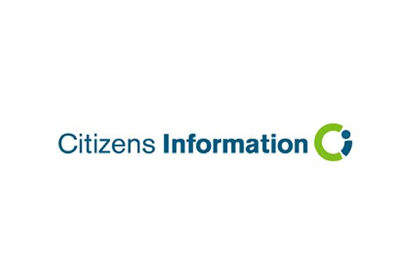 Citizens Information Centre