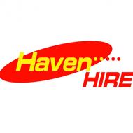 Haven Hire