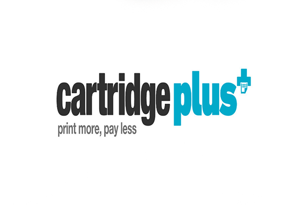 Cartridge Plus