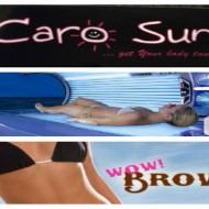 CaroSun Tanning Salon