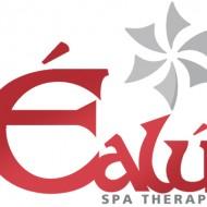 Ealu Spa Therapy
