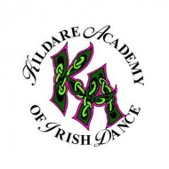 The Kildare Academy of Dance